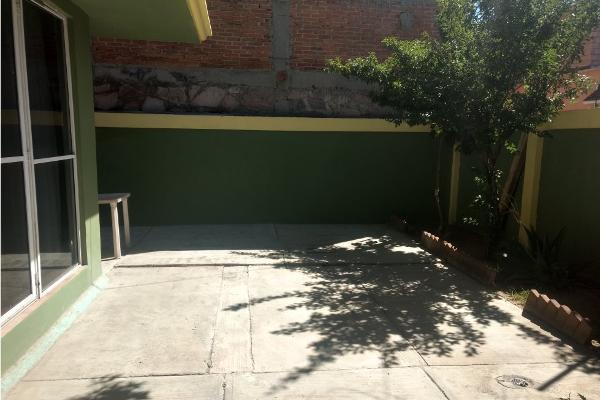 Foto de casa en venta en  , lomas lindas i sección, atizapán de zaragoza, méxico, 5321980 No. 07