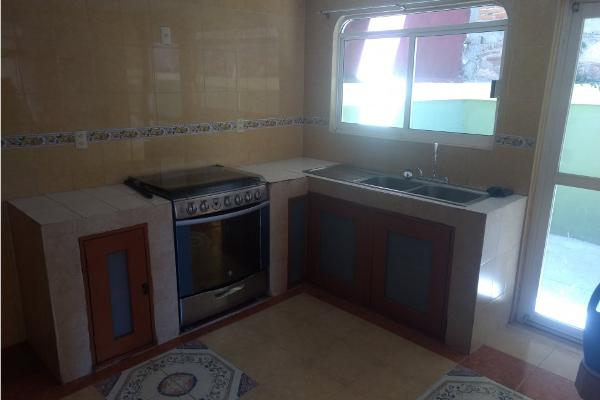 Foto de casa en venta en  , lomas lindas i sección, atizapán de zaragoza, méxico, 5321980 No. 09