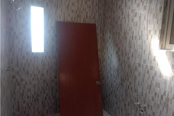 Foto de casa en venta en  , lomas lindas i sección, atizapán de zaragoza, méxico, 5321980 No. 17