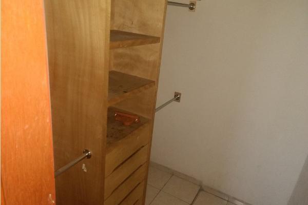 Foto de casa en venta en  , lomas lindas i sección, atizapán de zaragoza, méxico, 5321980 No. 19