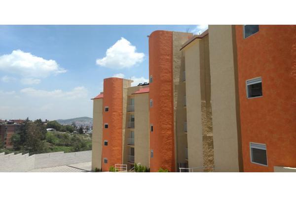 Foto de departamento en venta en  , primero de septiembre, atizapán de zaragoza, méxico, 5860263 No. 02