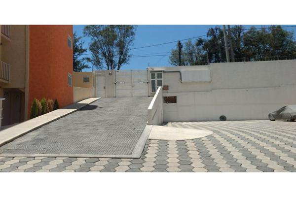 Foto de departamento en venta en  , primero de septiembre, atizapán de zaragoza, méxico, 5860263 No. 05
