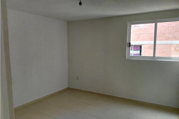 Foto de departamento en venta en  , primero de septiembre, atizapán de zaragoza, méxico, 5860263 No. 07