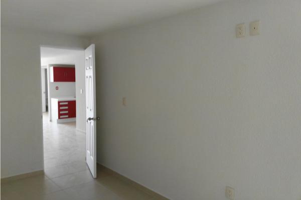 Foto de departamento en venta en  , primero de septiembre, atizapán de zaragoza, méxico, 5860263 No. 09