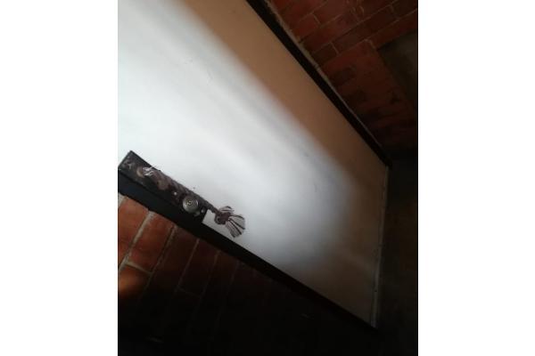 Foto de departamento en venta en  , lomas lindas i sección, atizapán de zaragoza, méxico, 8187402 No. 01