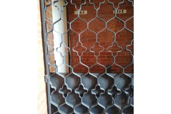 Foto de departamento en venta en  , lomas lindas i sección, atizapán de zaragoza, méxico, 8187402 No. 02