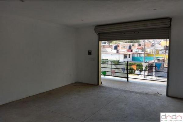 Foto de local en renta en  , lomas lindas ii sección, atizapán de zaragoza, méxico, 17263872 No. 03