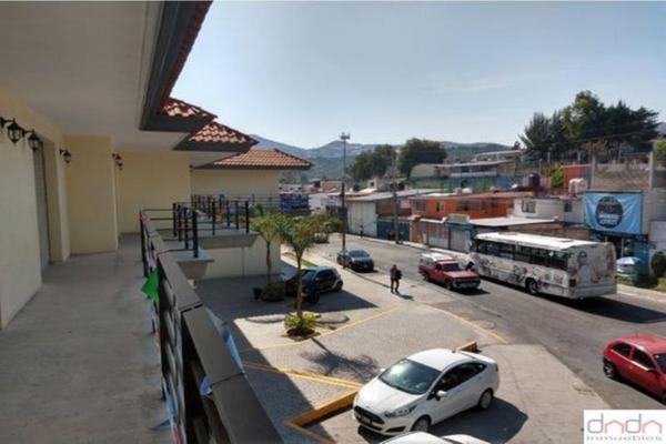 Foto de local en renta en  , lomas lindas ii sección, atizapán de zaragoza, méxico, 17263872 No. 05