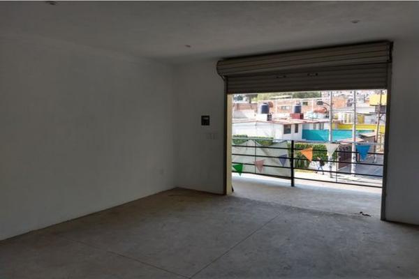 Foto de local en renta en  , lomas lindas ii sección, atizapán de zaragoza, méxico, 18075829 No. 02