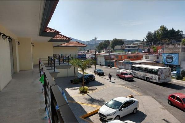 Foto de local en renta en  , lomas lindas ii sección, atizapán de zaragoza, méxico, 18075829 No. 07