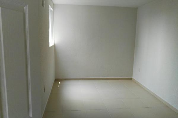 Foto de departamento en venta en  , lomas lindas ii sección, atizapán de zaragoza, méxico, 5860263 No. 10