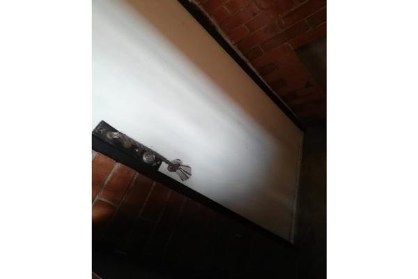 Foto de departamento en venta en  , lomas lindas ii sección, atizapán de zaragoza, méxico, 8187402 No. 01