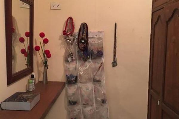 Foto de casa en venta en  , lomas modelo, monterrey, nuevo león, 7907180 No. 12