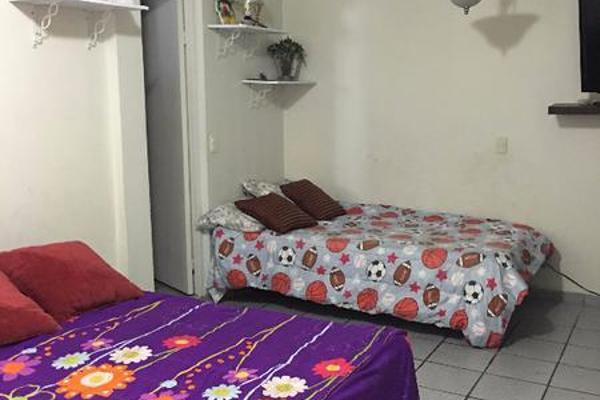 Foto de casa en venta en  , lomas modelo, monterrey, nuevo león, 7907180 No. 14
