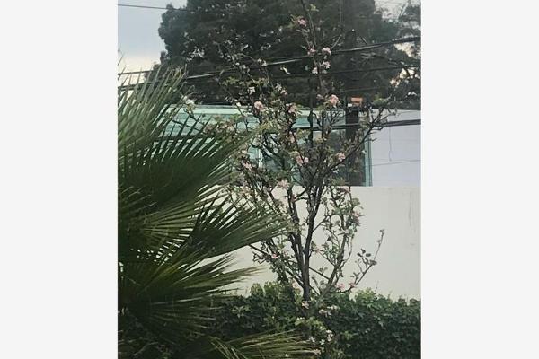 Foto de casa en venta en lomas quebradas 300, san jerónimo lídice, la magdalena contreras, df / cdmx, 5390646 No. 15