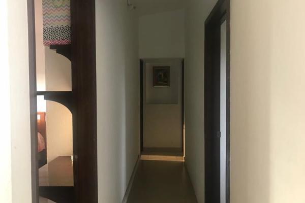 Foto de casa en venta en lomas quebradas 300, san jerónimo lídice, la magdalena contreras, df / cdmx, 5390646 No. 19