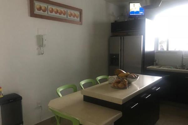 Foto de casa en venta en lomas quebradas 300, san jerónimo lídice, la magdalena contreras, df / cdmx, 5390646 No. 23