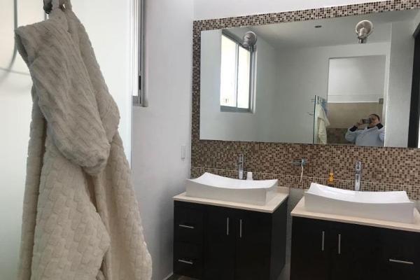 Foto de casa en venta en lomas quebradas 300, san jerónimo lídice, la magdalena contreras, df / cdmx, 5390646 No. 24