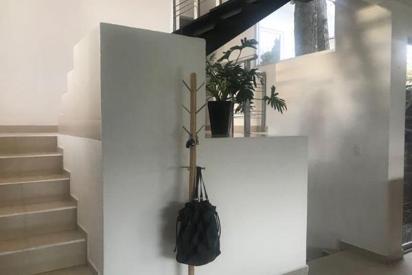 Foto de casa en venta en lomas quebradas 300, san jerónimo lídice, la magdalena contreras, df / cdmx, 5390646 No. 27