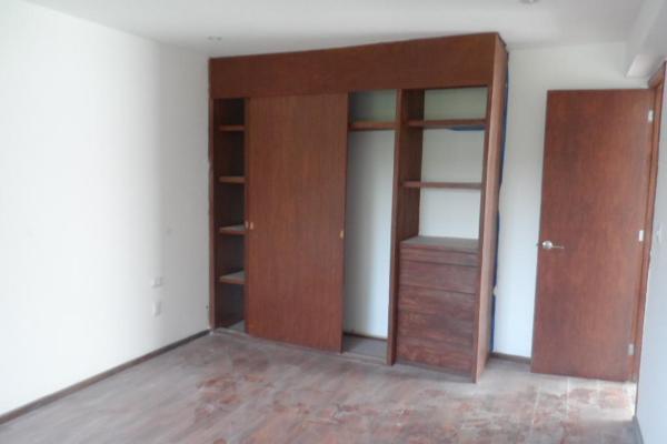 Foto de casa en venta en  , lomas quebradas, la magdalena contreras, df / cdmx, 5352444 No. 29