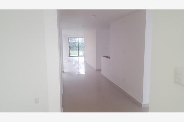 Foto de casa en venta en lomas quebradas , lomas quebradas, la magdalena contreras, df / cdmx, 8764404 No. 05