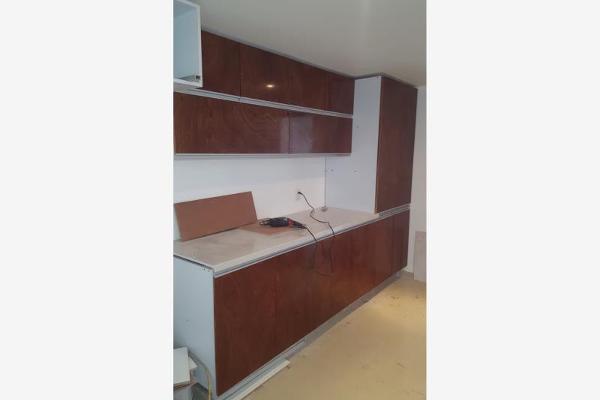Foto de casa en venta en lomas quebradas , lomas quebradas, la magdalena contreras, df / cdmx, 8764404 No. 06