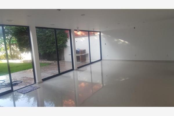 Foto de casa en venta en lomas quebradas , lomas quebradas, la magdalena contreras, df / cdmx, 8764404 No. 08