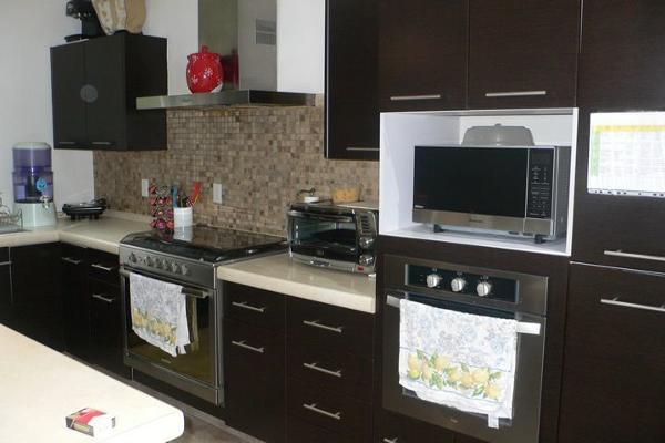 Foto de casa en venta en lomas quebradas , san jerónimo lídice, la magdalena contreras, distrito federal, 6169017 No. 05