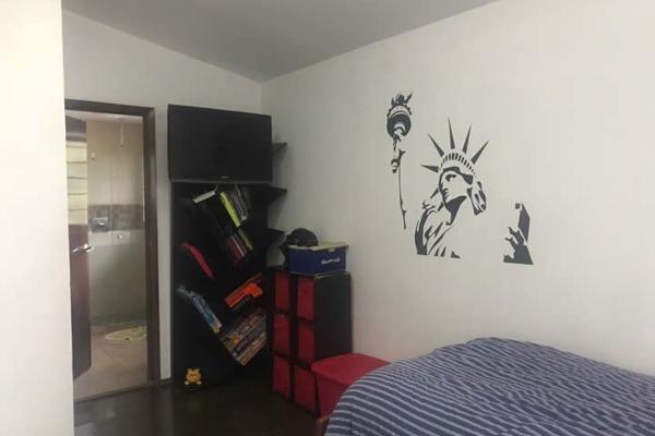 Foto de casa en venta en lomas quebradas , san jerónimo lídice, la magdalena contreras, distrito federal, 6169017 No. 10