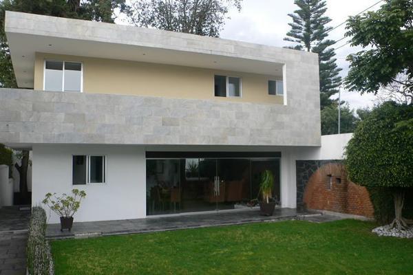 Foto de casa en venta en lomas quebradas , san jerónimo lídice, la magdalena contreras, distrito federal, 6169017 No. 19