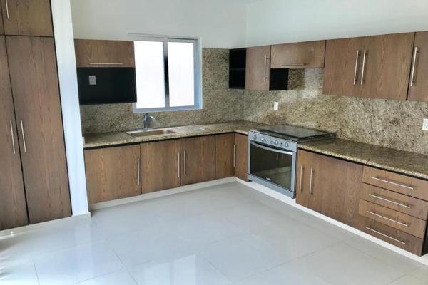 Foto de casa en renta en lomas residencial 7, lomas residencial, alvarado, veracruz de ignacio de la llave, 7541999 No. 04