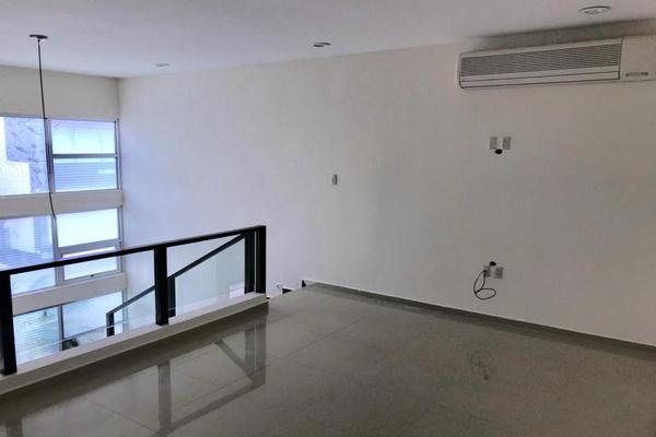 Foto de casa en renta en lomas residencial 7, lomas residencial, alvarado, veracruz de ignacio de la llave, 7541999 No. 06