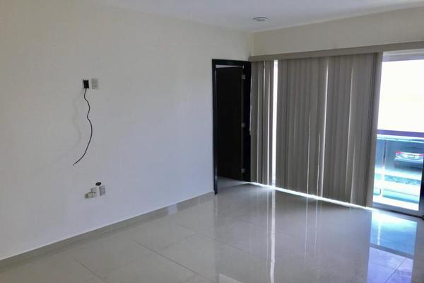 Foto de casa en renta en lomas residencial 7, lomas residencial, alvarado, veracruz de ignacio de la llave, 7541999 No. 07