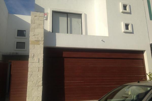 Foto de casa en venta en lomas residencial 99, lomas residencial, alvarado, veracruz de ignacio de la llave, 2700167 No. 01