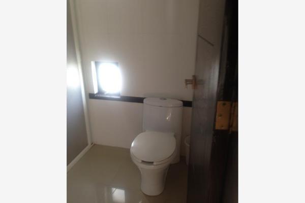 Foto de casa en venta en lomas residencial 99, lomas residencial, alvarado, veracruz de ignacio de la llave, 2700167 No. 03
