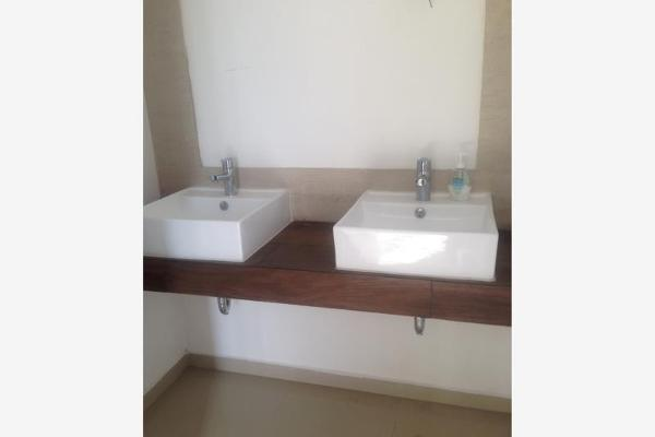 Foto de casa en venta en lomas residencial 99, lomas residencial, alvarado, veracruz de ignacio de la llave, 2700167 No. 05