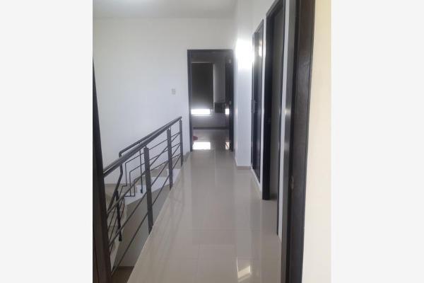 Foto de casa en venta en lomas residencial 99, lomas residencial, alvarado, veracruz de ignacio de la llave, 2700167 No. 09