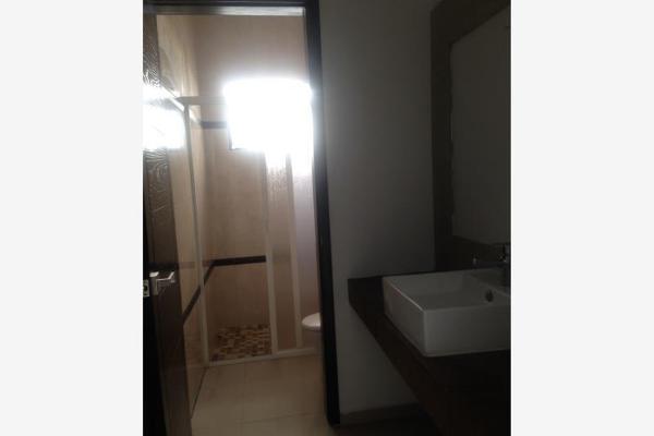 Foto de casa en venta en lomas residencial 99, lomas residencial, alvarado, veracruz de ignacio de la llave, 2700167 No. 13