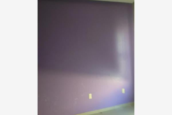 Foto de casa en venta en lomas residencial 99, lomas residencial, alvarado, veracruz de ignacio de la llave, 2700167 No. 19