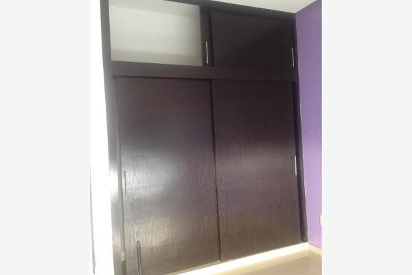 Foto de casa en venta en lomas residencial 99, lomas residencial, alvarado, veracruz de ignacio de la llave, 2700167 No. 20