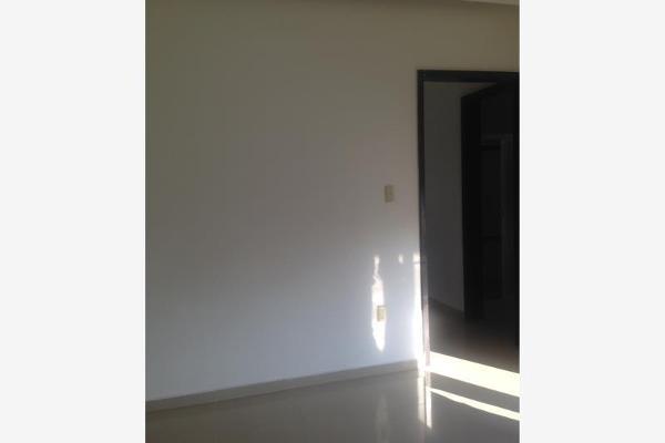 Foto de casa en venta en lomas residencial 99, lomas residencial, alvarado, veracruz de ignacio de la llave, 2700167 No. 23