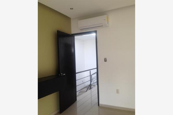 Foto de casa en venta en lomas residencial 99, lomas residencial, alvarado, veracruz de ignacio de la llave, 2700167 No. 24