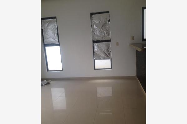 Foto de casa en venta en lomas residencial 99, lomas residencial, alvarado, veracruz de ignacio de la llave, 2700167 No. 32