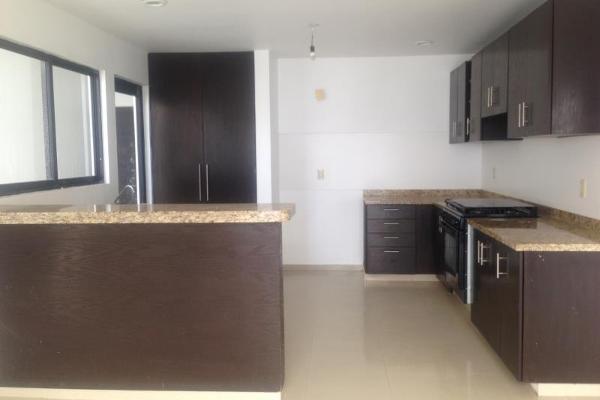 Foto de casa en venta en lomas residencial 99, lomas residencial, alvarado, veracruz de ignacio de la llave, 2700167 No. 34
