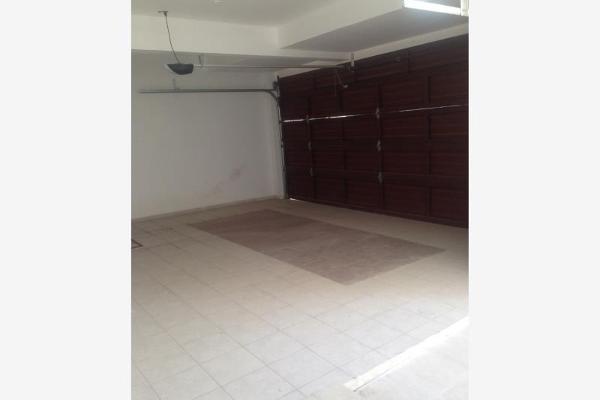 Foto de casa en venta en lomas residencial 99, lomas residencial, alvarado, veracruz de ignacio de la llave, 2700167 No. 36