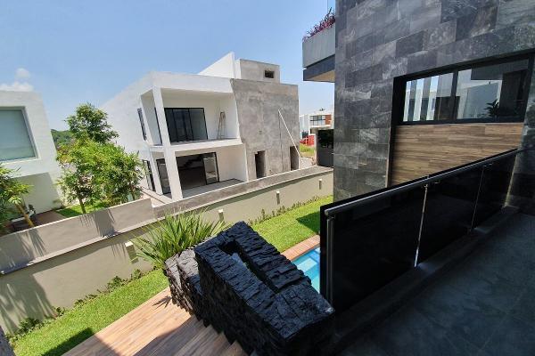 Foto de casa en venta en  , lomas residencial, alvarado, veracruz de ignacio de la llave, 11402299 No. 02