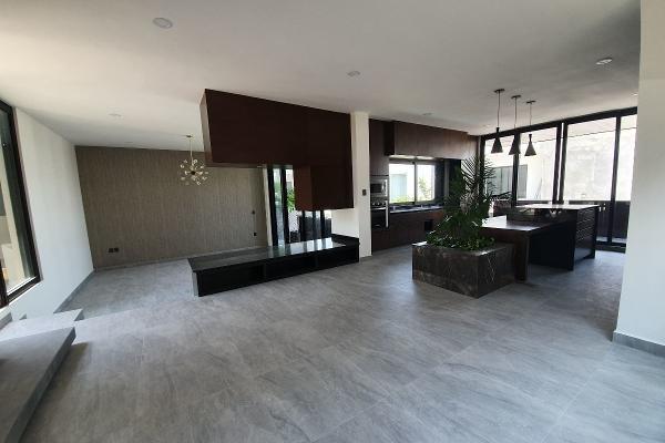 Foto de casa en venta en  , lomas residencial, alvarado, veracruz de ignacio de la llave, 11402299 No. 05