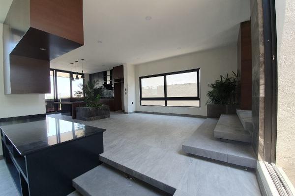 Foto de casa en venta en  , lomas residencial, alvarado, veracruz de ignacio de la llave, 11402299 No. 06