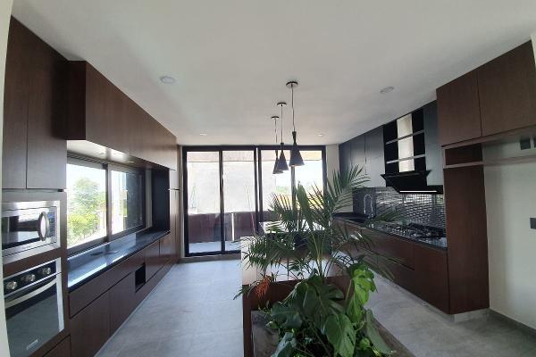 Foto de casa en venta en  , lomas residencial, alvarado, veracruz de ignacio de la llave, 11402299 No. 07