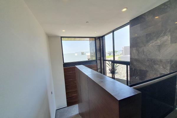 Foto de casa en venta en  , lomas residencial, alvarado, veracruz de ignacio de la llave, 11402299 No. 08